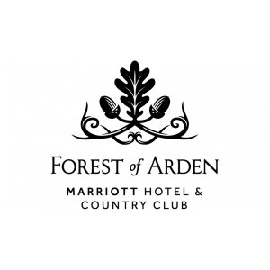 Forest of Arden Marriott Hotels & Country Club