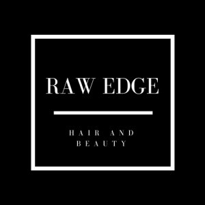 Raw Edge Hair and Beauty