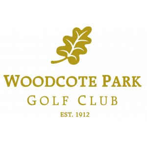 Woodcote Park Golf Club