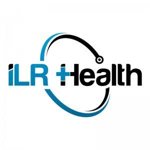 ILR Health