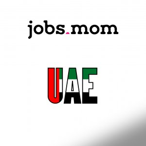 Jobs.mom UAE