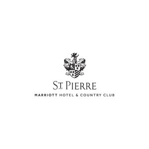 St Pierre Marriott Hotel