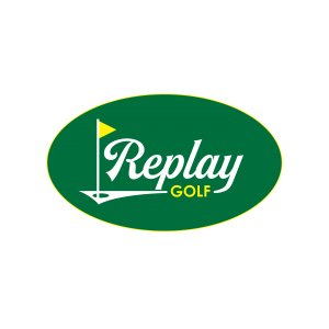 Replay Golf