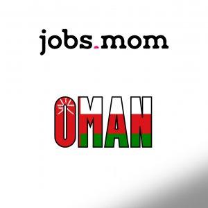Jobs.mom Oman