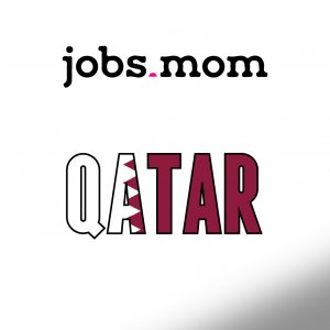 Jobs.mom Qatar