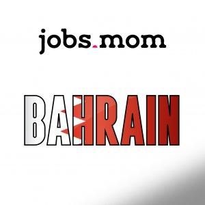 Jobs.mom Bahrain