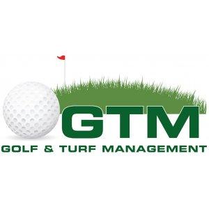 GTM Golf