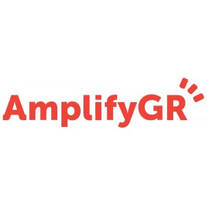 Amplify GR
