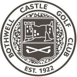 Bothwell Castle Golf Club