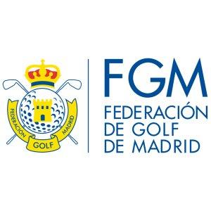 Federacion de Golf de Madrid