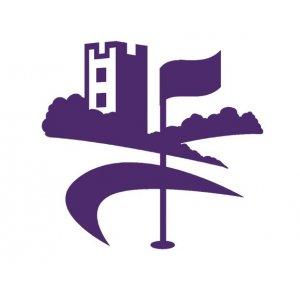 Stoke by Nayland Golf & Leisure