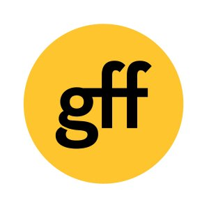 GFF, Inc. (legal name Good Fulton & Farrell, Inc.)