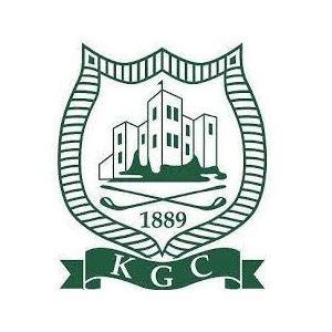 Kenilworth Golf Club