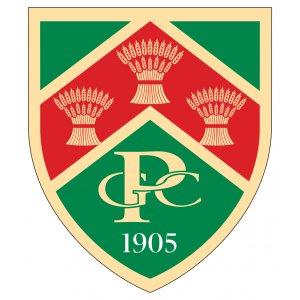 Prenton Golf Club
