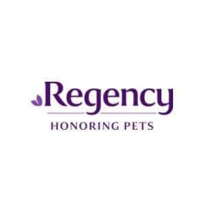 Regency Pet, LLC