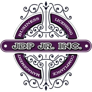 JDP, Jr., Inc.
