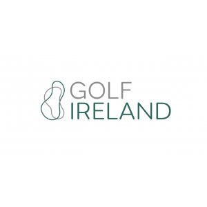 Golf Ireland