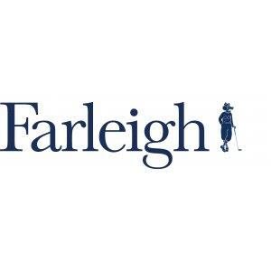 Farleigh Golf Club (Foxhills Collection)