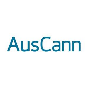 AusCann Group Holdings