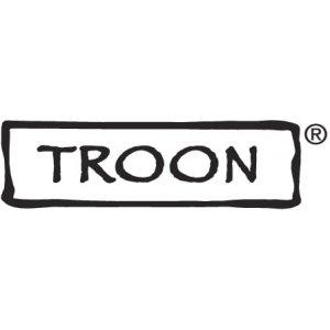 Troon