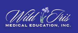 Wild Iris Medical Educaiton