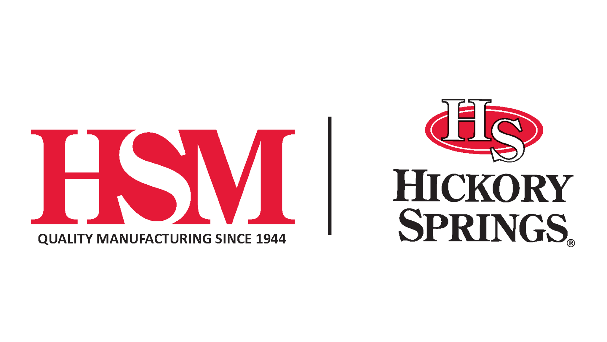 HSM|Hickory Springs