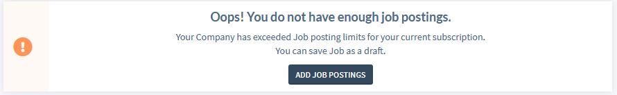 need-job-posts
