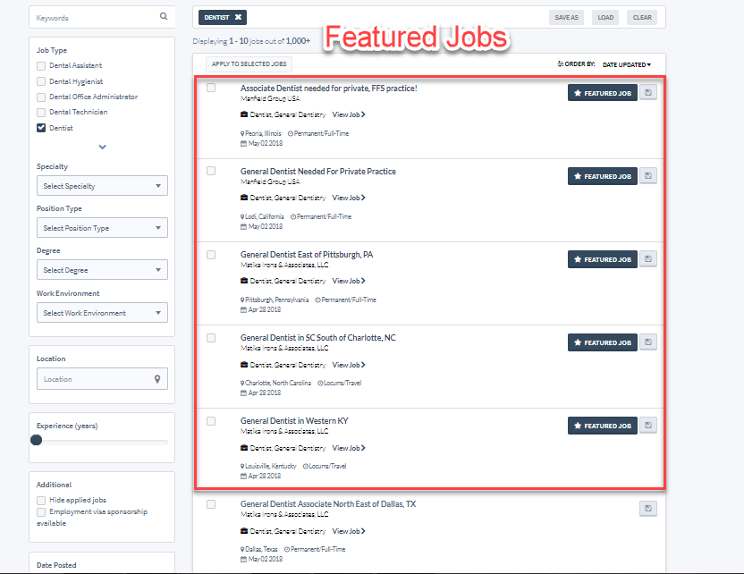 1309_Featured Jobs.png