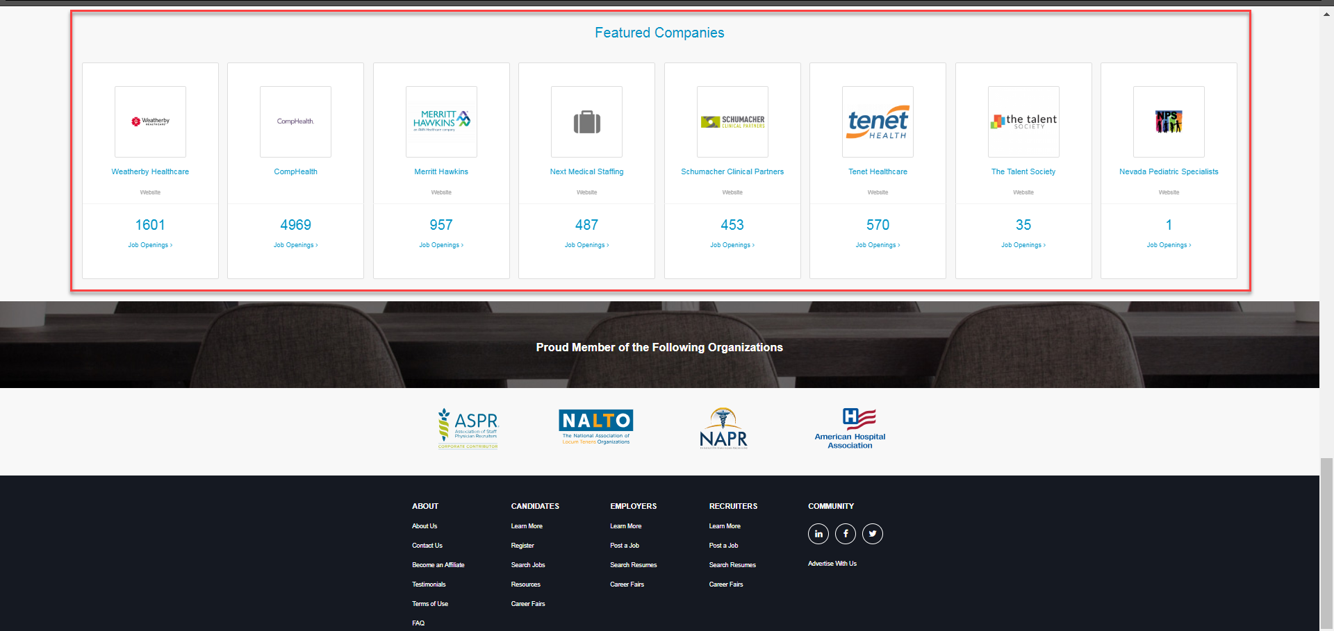 1309_Featured Company.png