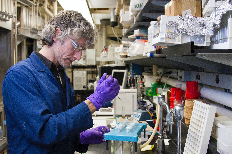 clinical-laboratory-technician