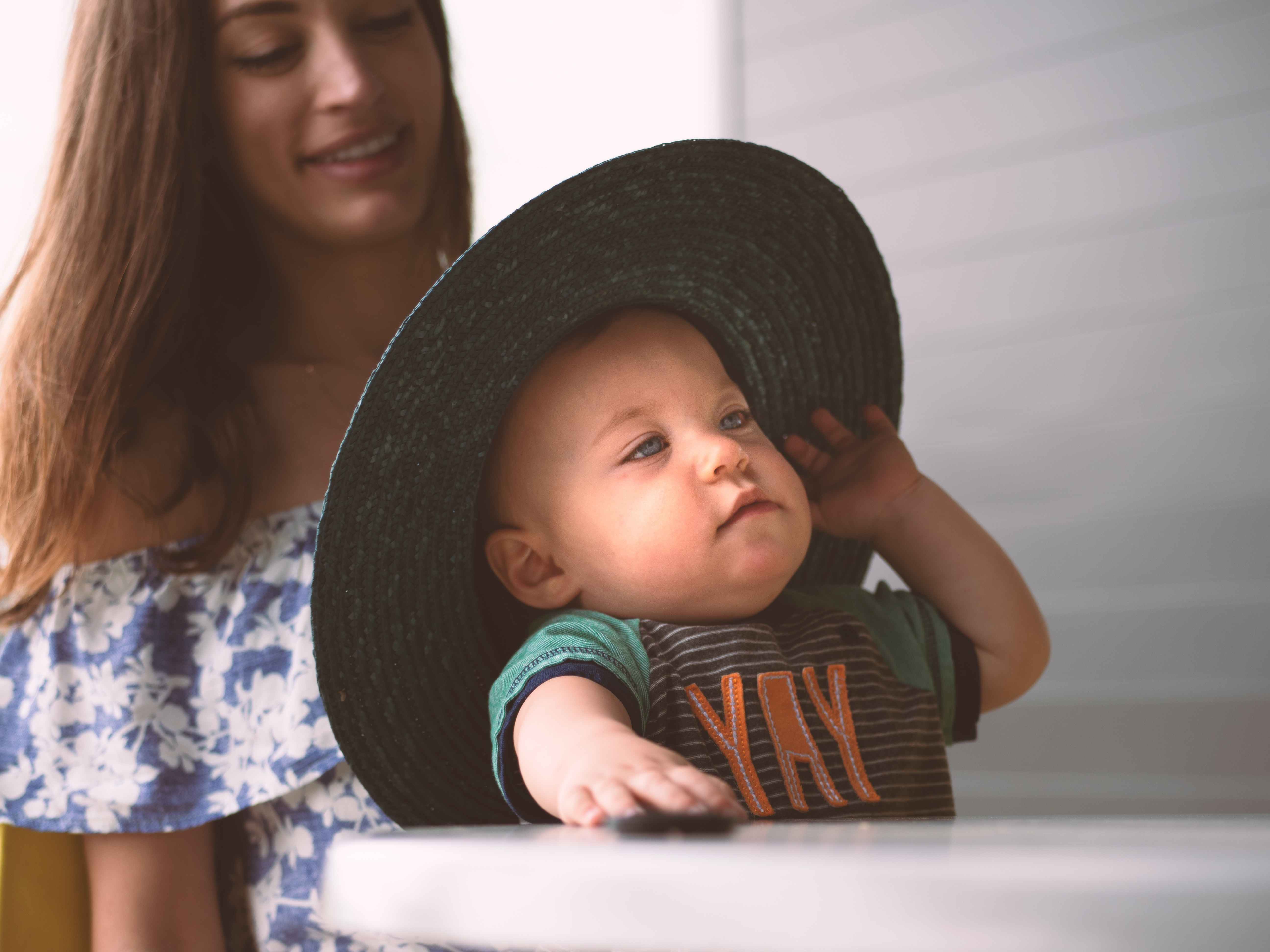 a-baby-and-her-au-pair