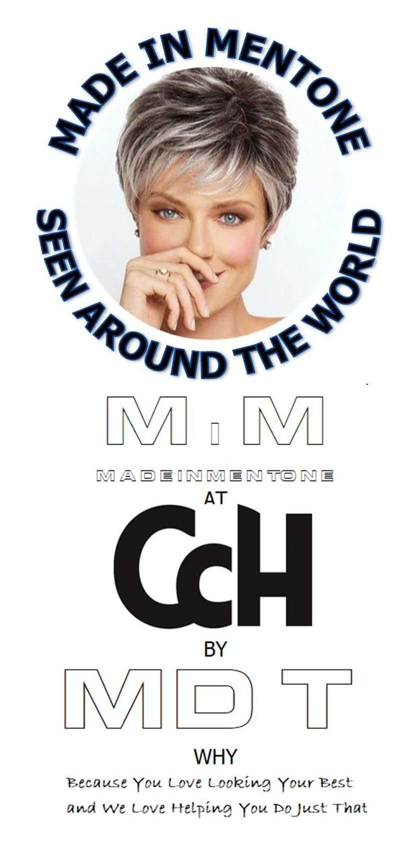 Made In Mentone CROPPED Circle With M I M Publication1.Jpg