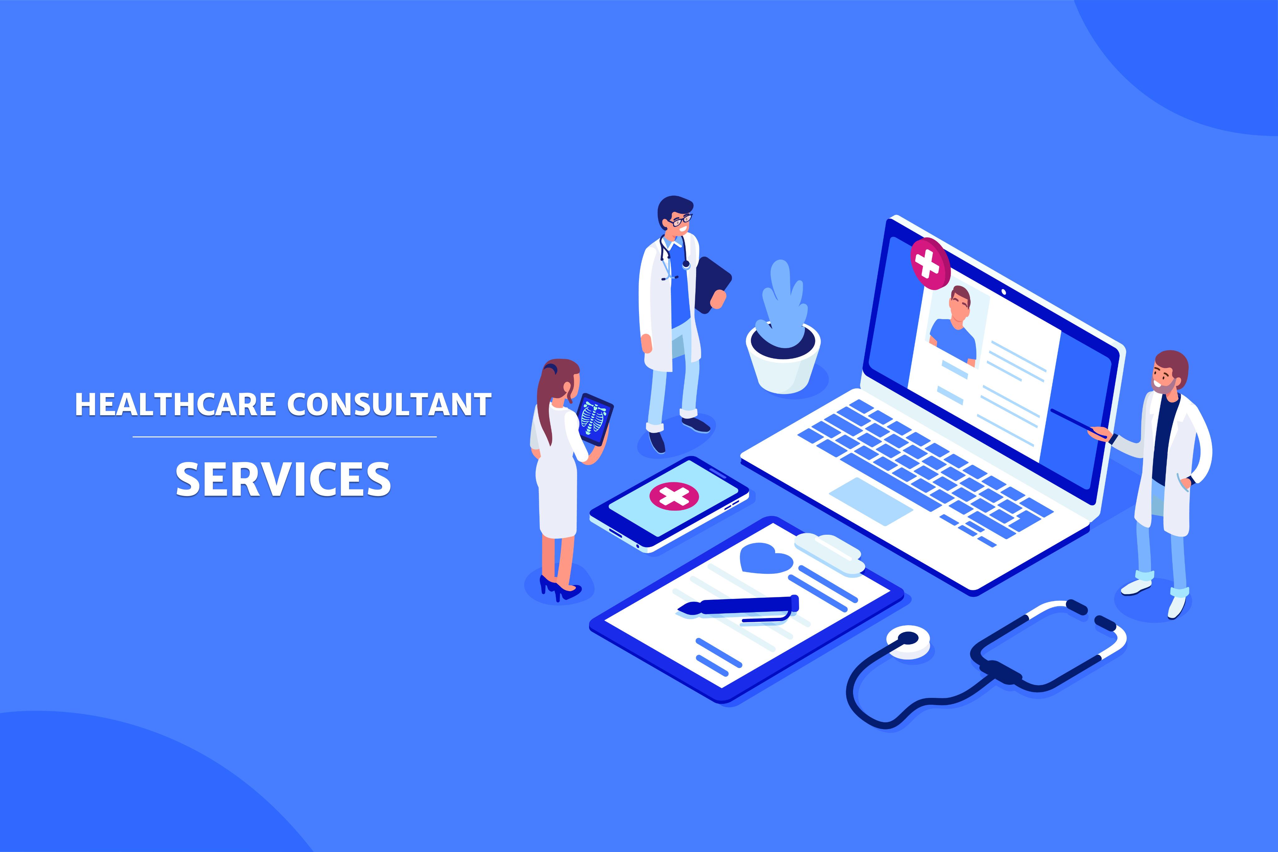 hc-services