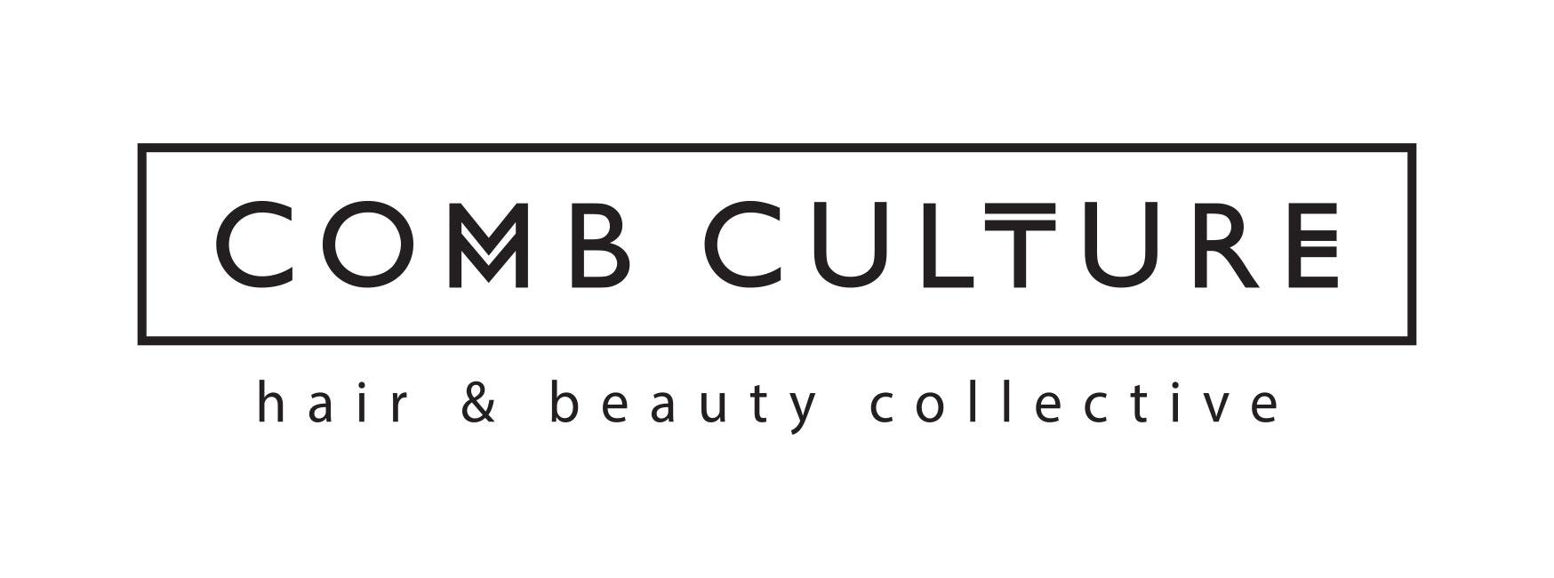 Comb Culture logo
