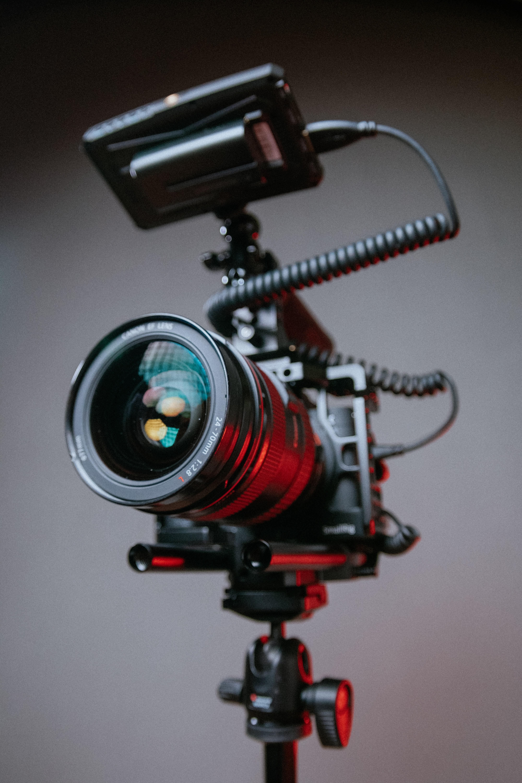 medical-video-content