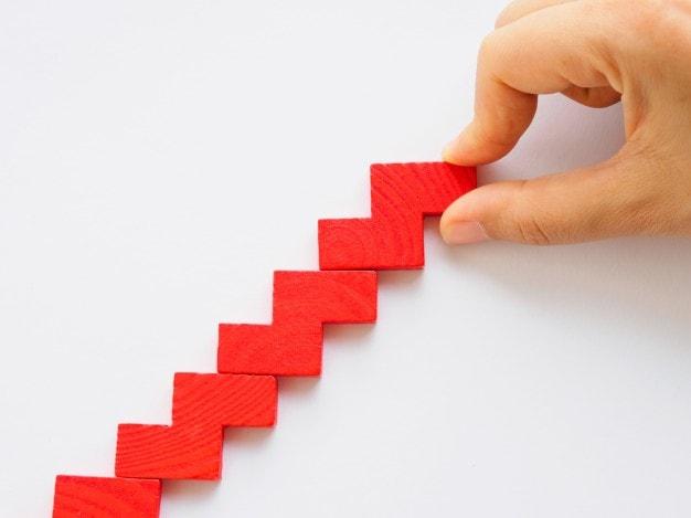 Healthcare-Career-Ladder