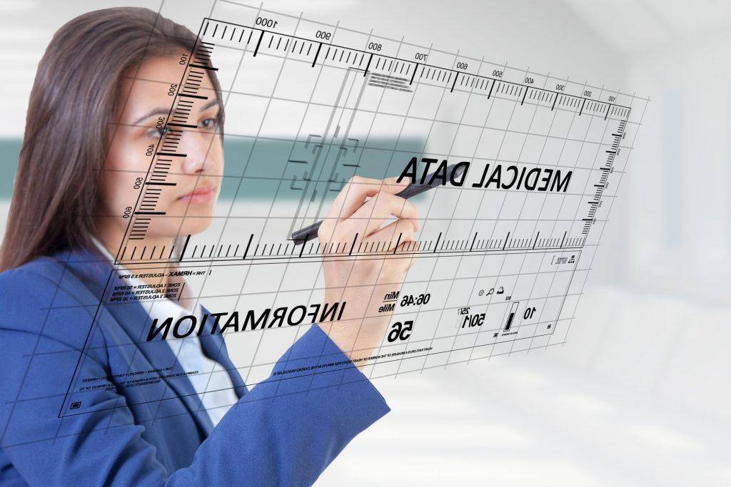 Healthcare Consultant Lifestyle