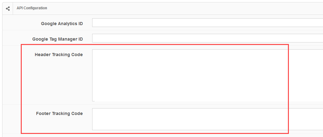 Site Settings_Header Tracking Code.png