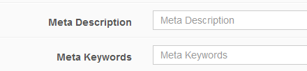 Site Settings_Meta Page.png