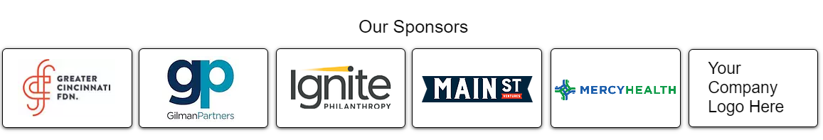 sponsor_small