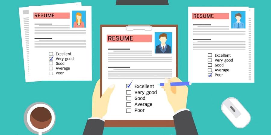 Resume-Writing-Graphic