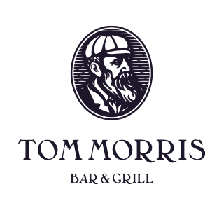 Tom Morris Bar and Grill