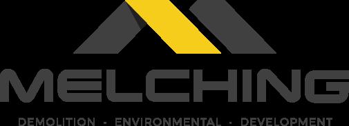 Melching Logo