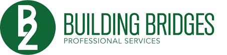 Building Bridges Logo