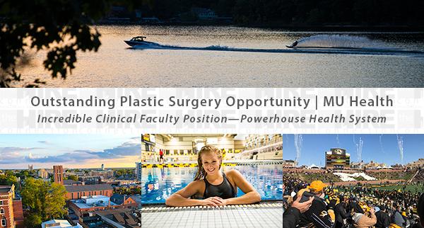 5622PS MU Plastic Surgery