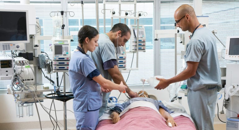 ER-Nurses-and-Patient