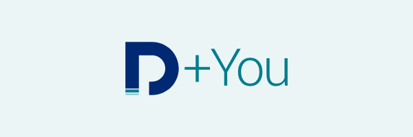 D+You