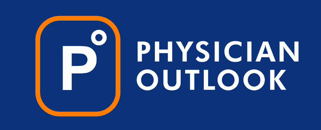 Physician Outlook Job Board