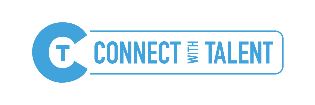 Connect With Talent