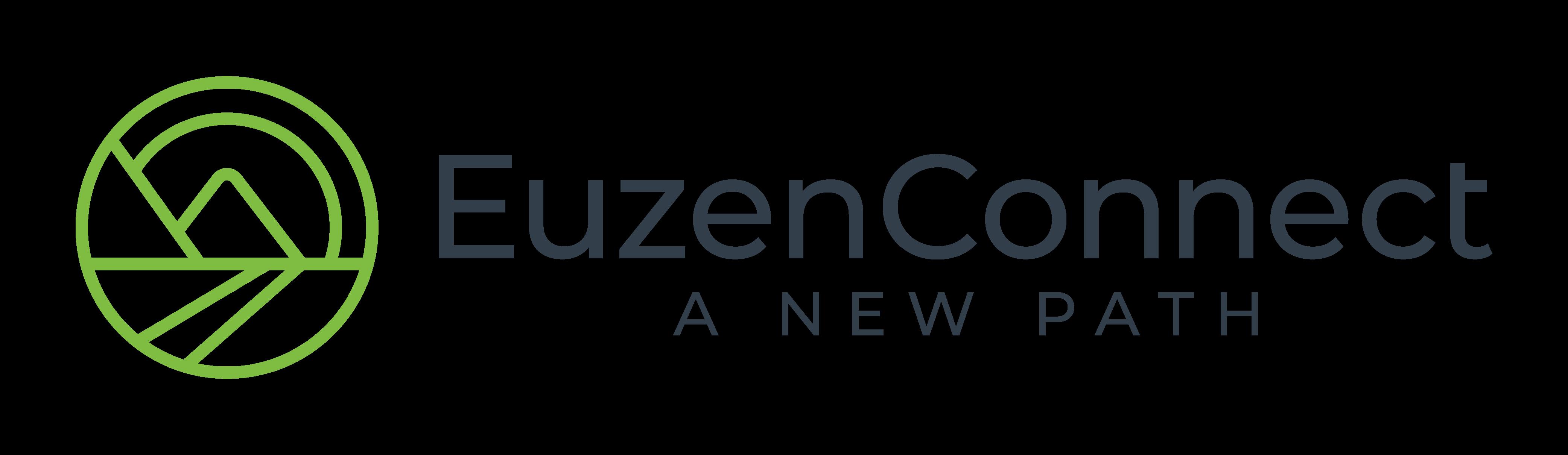 EuzenConnect Jobs